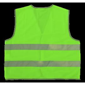GILET SECURITE CLASSIC